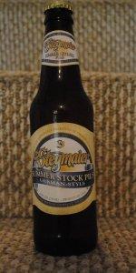 Stegmaier Summer Stock Pils