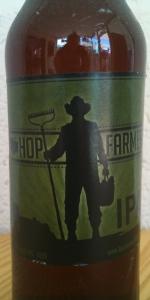 Hop Farmer IPA