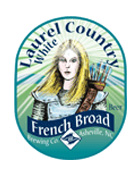 Laurel Country White