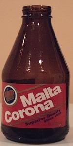 Malta Corona