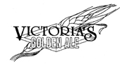 Victoria's Golden Ale