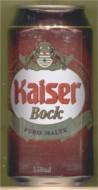 Kaiser Bock