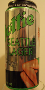 Dottie Seattle Lager
