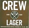 Crew Lager