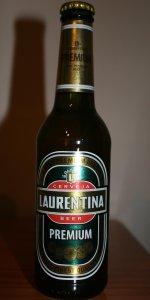 Laurentina Premium