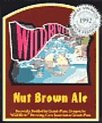 Wild River Nut Brown Ale