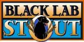 Black Lab Stout