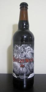 Beelzebeer