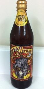 Double Dead Elephant