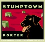 Stumptown Porter