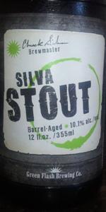 Silva Stout