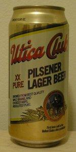 Utica Club