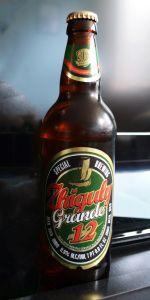 Zhiguly Grande 12