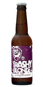 Trashy Blonde (3,4%)