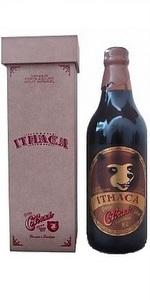 Colorado Ithaca / Guanabara