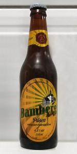 Bamberg Pilsen