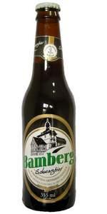 Bamberg Schwarzbier