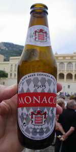 recipe: panache beer monaco [22]