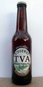 TVA (Thames Valley Ale)