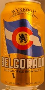 Belgorado