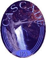 Cascade I.P.A.