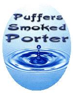 Puffers Smoked Porter