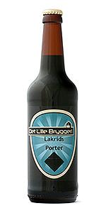 Lakrids Porter