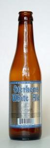Sterkens White Ale