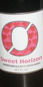 Sweet Horizon