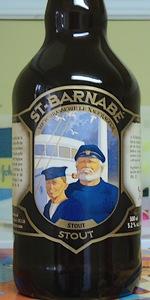 St-Barnabé