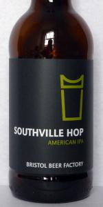 Southville Hop