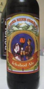 Ichabod Ale 2009