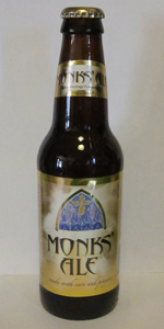 Monks' Ale