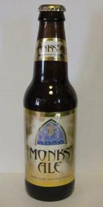Monks' Ale
