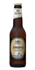 Kaltenberg Organic