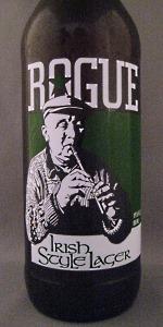 Irish Style Lager