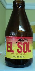 Malta El Sol