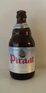Piraat 9
