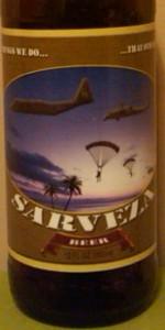 Sarveza