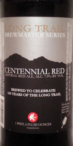 Centennial Red (Brewmaster Series)