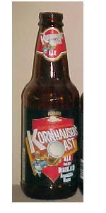 Portland Kornhausers Oast
