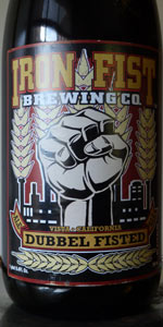 Dubbel Fisted
