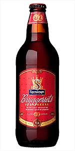 Bryggeriets Julspecial