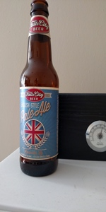 Falls City Pale Ale