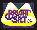 Bright Spot Golden Ale