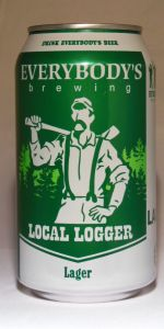 Local Logger