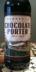 Chocolate Bomber