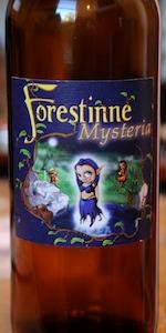 Forestinne Mysteria