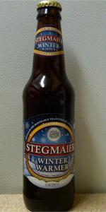 Stegmaier Winter Warmer
