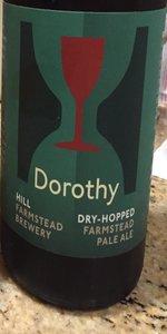 Dorothy (2010)
